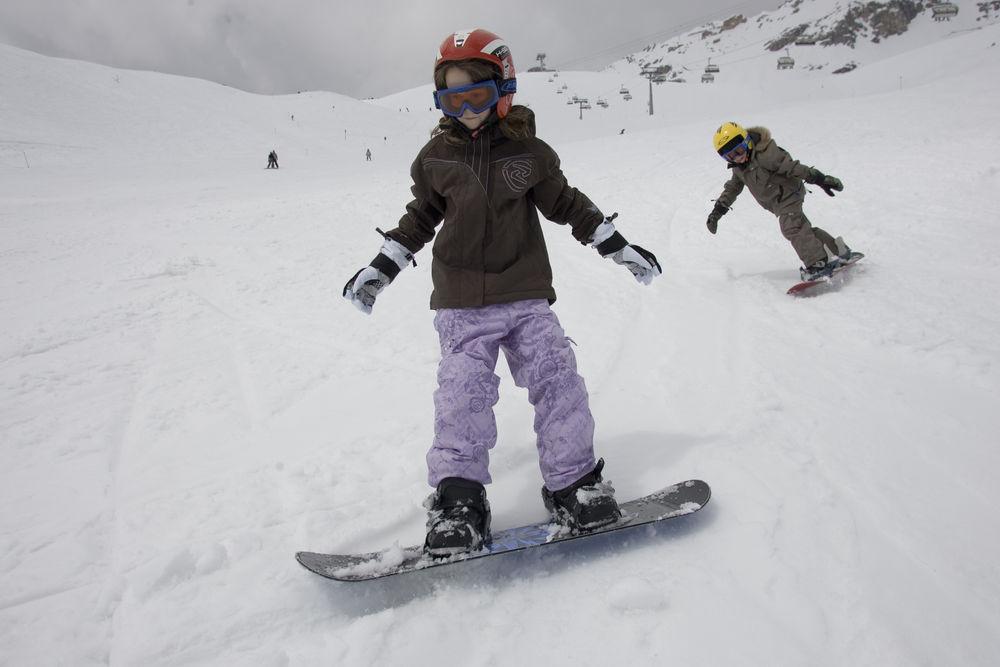 skischule mittenwald